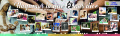 Icon of CD - Cartel+Adhesivos_Cast_Sec