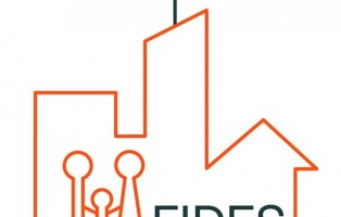 Nueva imagen FIDES