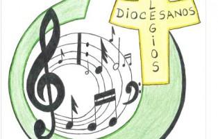 1ª Jornada Musical CD