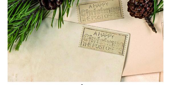 05-concurso-postales-naviden%cc%83as