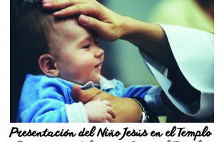 08.Presentacion del Niño Jesus