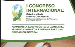Congreso UCV
