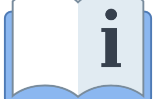 User_Manual-80_icon-icons.com_57245