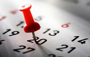 2017-07-06-calendario-laboral-2015-aprobado-tuescapada-eu-001