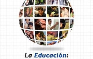 Cartel_congresoEducacionWEB