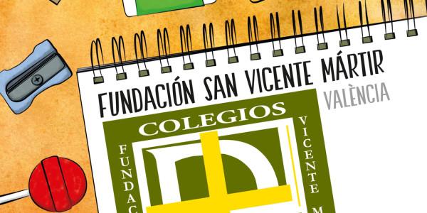 Fundación-San-Vicente-Mártir-(Portada_Primaria)-