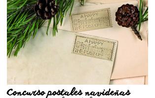 05.Concurso postales navideñas