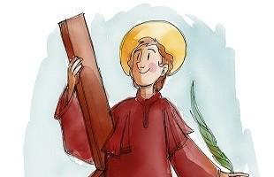 09-San Vicente Ferrer