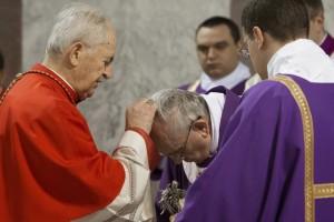 Papa-Francisco-cenizas