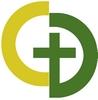Fundación Colegios Diocesanos