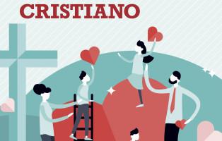 aprendizajes-de-un-profesor-cristiano (1)
