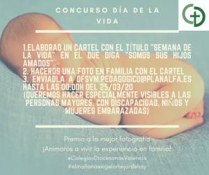 CONCURSO DÍA DE LA VIDA (1)