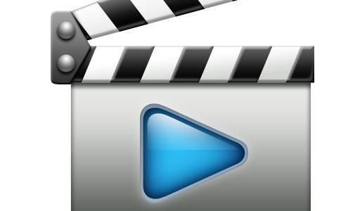 video-milanuncios (1)