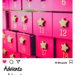 Adhesivos-SEC_70x60-OK5