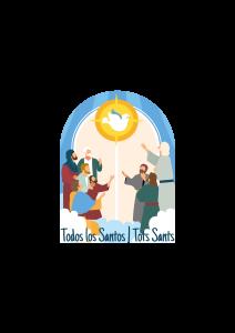 DIOCESANOS_ILUSTRACIONES_presentación_cc-todos-santos
