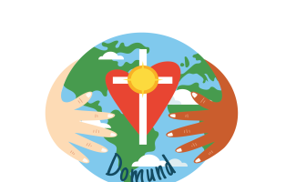 DIOCESANO_presentación_cc-domund