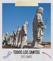 Adhesivos-SEC_70x60-20-21-TODOS SANTOS