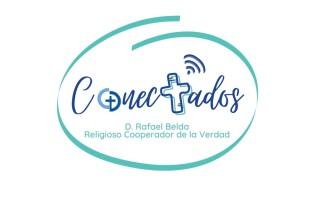 Conec ados (4)