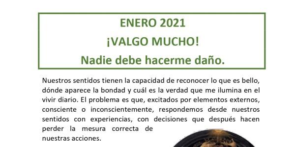 037. Hoja de reflexión mesual_ENERO_2021_page-0001