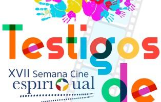 AAFF_Semana de cine (1)_page-0001