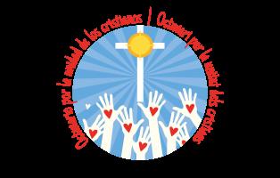 DIOCESANOS_ILUSTRACIONES_presentación_cc_octavario