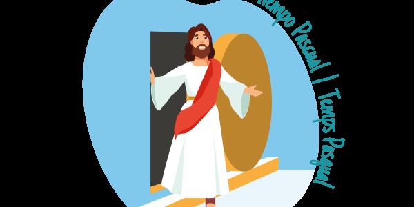 DIOCESANOS_ILUSTRACIONES_presentación_cc_tiempo-pascual