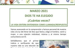 047. Hoja de reflexión mesual_MARZO_2021_page-0001