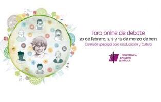Foro-Online-Educacion-Cultura-2021-702x526