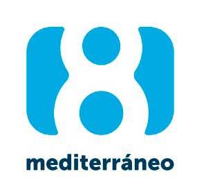 logo_mediterraneojpg