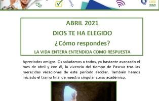 051. Hoja de reflexión mesual_ABRIL_2021-1_page-0001