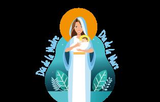 DIOCESANOS_ILUSTRACIONES_presentación_cc_dia-madre