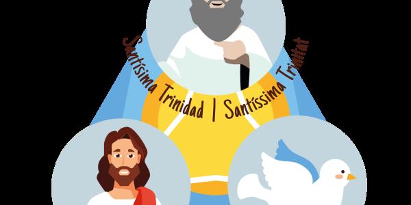 DIOCESANOS_ILUSTRACIONES_presentación_cc_santisima-trinidad