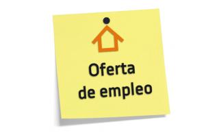 oferta-empleo1