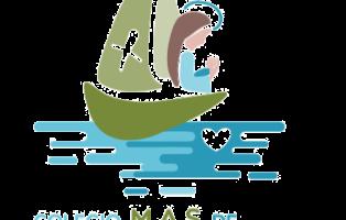 logo-transparent gandia
