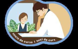 ADH-INFANTIL-21-22_INICIO DE CURSO