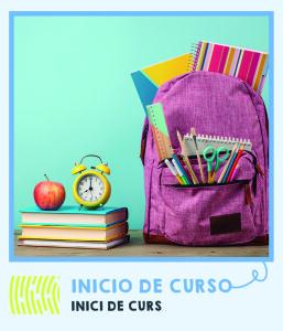 Adhesivos-SEC_INICIO-CURSO-21-22
